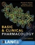 Basic and Clinical Pharmacology 13e (Int'l Ed) basic-and-clinical-pharmacology-intl-ed-mcgraw-hill-medical 9781259252907