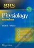 BRS Physiology brs-physiology-costanzo-lww 9781469832005