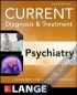 CURRENT Diagnosis & Treatment Psychiatry, Third Edition current-diagnosis-treatment-psychiatry-third-edition-ebert-leckman-petrakis-mcgraw-hill-education 9780071754422