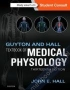 Guyton and Hall Textbook of Medical Physiology guyton-and-hall-textbook-of-medical-physiology-hall-saunders 9781455770052