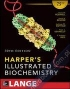 Harpers Illustrated Biochemistry 30th Edition ISE harpers-illustrated-biochemistry-30th-edition-ise-rodwell-bender-botham-weil-kennelly-mcgraw-hill-medical 9781259252860