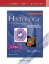 Histology: A Text and Atlas histology:-a-text-and-atlas-ross-pawlina-lww 9781469889313