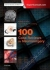100 Case Reviews in Neurosurgery Rahul Jandial, Michele R Aizenberg, Mike Y. Chen 9780323356374
