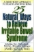 25 Natural Ways to Control Irritable Bowel Syndrome James Scala 9780658007019