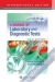 A Manual of Laboratory and Diagnostic Tests Frances Fischbach, Marshall B. Dunning 9781451193770