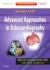 Advanced Approaches in Echocardiography Linda D. Gillam, Catherine M. Otto 9781437726978