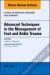Advanced Techniques in the Management of Foot and Ankle Trauma, An Issue of Clinics in Podiatric Medicine and Surgery Justin J. Fleming 9780323583244