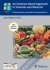 An Evidence-Based Approach to Vitamins and Minerals Jane Higdon, Victoria J. Drake 9783131324528