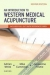 An Introduction to Western Medical Acupuncture Adrian White, Mike Cummings, Jacqueline Filshie 9780702073182