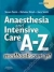 Anaesthesia and Intensive Care A-Z Steven M. Yentis, Nicholas P. Hirsch, Gary B. Smith 9780443067853