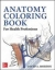 Anatomy Coloring Book for Health Professions (Int'l Ed) David  A. Morton, Kurt H. Albertine 9781259253713