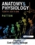 Anatomy & Physiology - Text and Laboratory Manual Package Kevin T. Patton 9780323526791