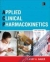 Applied Clinical Pharmacokinetics 3/E Larry A. Bauer 9780071794589
