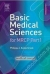 Basic Medical Sciences for MRCP Part 1 Philippa J. Easterbrook 9780443073267
