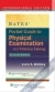 Bates' Pocket Guide to Physical Examination and History Taking Lynn Bickley 9781451175653