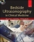 Bedside Ultrasonography in Clinical Medicine Alexander Levitov, Paul Dallas, Anthony  D. Slonim 9780071663311