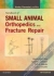 Brinker, Piermattei and Flo's Handbook of Small Animal Orthopedics and Fracture Repair Charles E. DeCamp 9781437723649