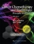 Cancer Chemotherapy and Biotherapy Bruce A. Chabner, Dan L. Longo 9781605474311