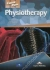 Career paths - Physiotherapy Virginia Evans, Jenny Dooley 978-1-4715-4234-3