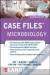 Case Files Microbiology, Second Edition ISE Eugene C. Toy, Cynthia R. Skinner Debord, Audrey Wanger, Gilbert Anthony Castro, Donald Briscoe, James D. Kettering 9780071278874