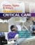 Civetta, Taylor, and Kirby's Manual of Critical Care Andrea Gabrielli, Joseph Layon, Mihae Yu 9780781769150