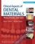 Clinical Aspects of Dental Materials Marcia Gladwin, Michael Bagby 9781609139650