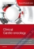 Clinical Cardio-oncology Joerg Herrmann 9780323442275