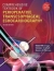 Comprehensive Textbook of Perioperative Transesophageal Echocardiography Robert M. Savage, Solomon Aronson, Stanton K. Shernan 9781605472461