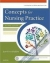 Concepts for Nursing Practice (with eBook Access on VitalSource) Jean Foret Giddens 9780323374736