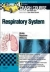 Crash Course Respiratory System Sarah Hickin, James Renshaw, Rachel Williams, Daniel Horton-Szar 9780723436270