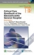 Critical Care Handbook of the Massachusetts General Hospital Jeanine P. Wiener-Kronish 9781451195101