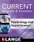 CURRENT Diagnosis & Treatment Nephrology & Hypertension, 2nd Edition Edgar V. Lerma, Mitchell Rosner, Mark Perazella 9781259861055
