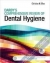 Darby's Comprehensive Review of Dental Hygiene Christine M Blue 9780323316712