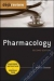 Deja Review Pharmacology, Second Edition Jessica Gleason 9780071627290