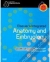Elsevier's Integrated Anatomy and Embryology Bruce Ian Bogart, Victoria Ort 9781416031659