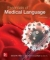 Essentials of Medical Language David Allan, Karen Lockyer 9780073513799