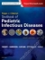 Feigin and Cherry's Textbook of Pediatric Infectious Diseases James Cherry, Gail J. Demmler-Harrison, Sheldon L. Kaplan, William J. Steinbach, Peter J Hotez 9780323376921
