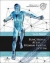 Functional Atlas of the Human Fascial System Carla Stecco, Warren I Hammer 9780702044304