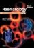 Haematology Martin R. Howard, Peter J Hamilton 9780702051395