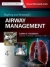 Hagberg and Benumof's Airway Management Carin A. Hagberg 9780323428811