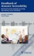 Handbook of Acoustic Accessibility Joseph J. Smaldino, Carol Flexer 9781604067651