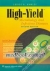 High-Yield Microbiology and Infectious Diseases Louise Hawley 9780781760324