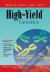 High-Yield&#153 Genetics Ronald W. Dudek, John E. Wiley 9780781768771