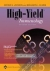 High-Yield&#153 Immunology Arthur G. Johnson 9780781774697