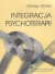 Integracja psychoterapii George Stricker 978-83-60747-29-2