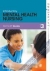 Introductory Mental Health Nursing Donna Womble 9781451147148