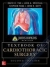 Johns Hopkins Textbook of Cardiothoracic Surgery, Second Edition David Daiho Yuh, Luca A. Vricella, William Baumgartner 9780071663502