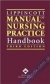 Lippincott Manual of Nursing Practice Handbook Sandra M. Nettina 9781582556314