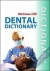 McGraw-Hill Dental Dictionary Priya Verma Gupta, Lc Gupta, Sujata Sarabahi 9780071759984