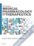 Medical Pharmacology and Therapeutics Derek G. Waller, Tony Sampson 9780702071676